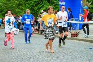 20150503_prague_marathon-5643