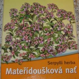 Materidouska