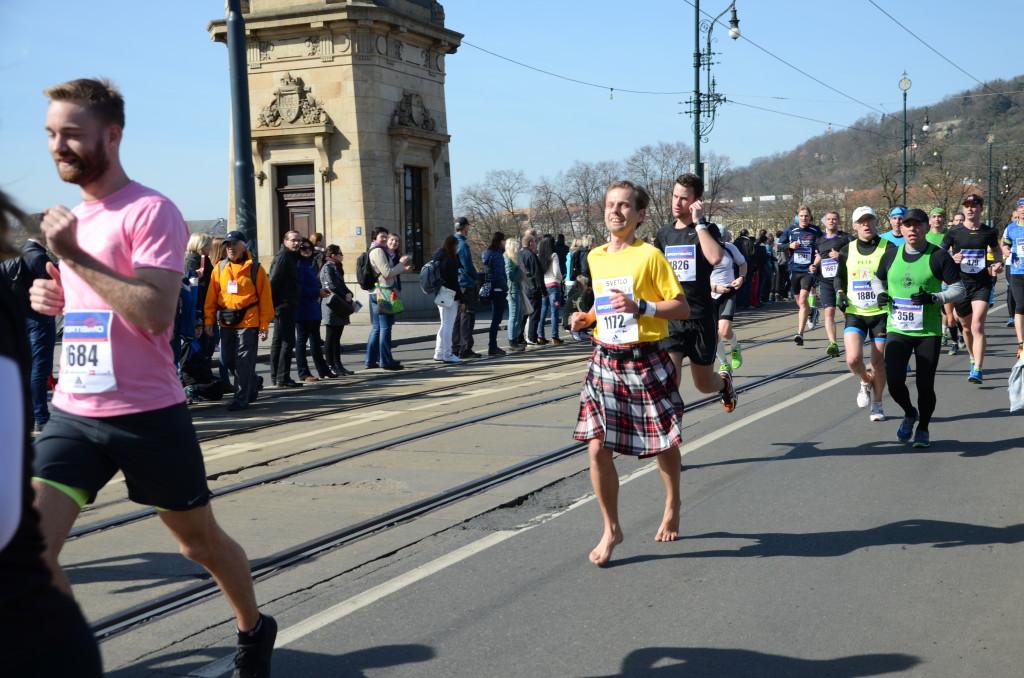 Pulmaraton_Z_Zemanova (28)