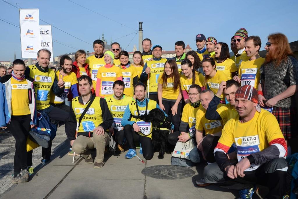 Pulmaraton_Z_Zemanova1