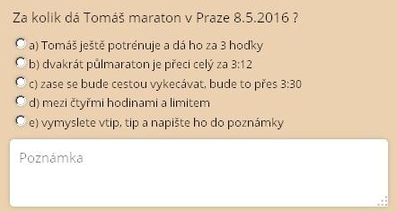 Tomáš anketa1-2
